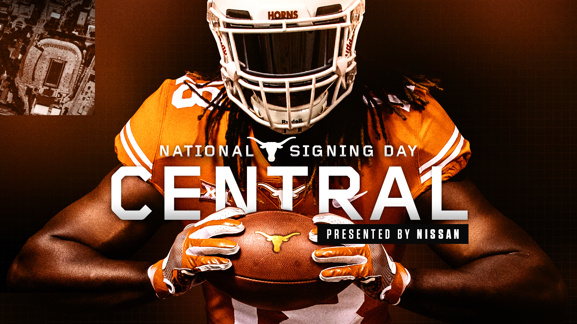 Signing_day_central